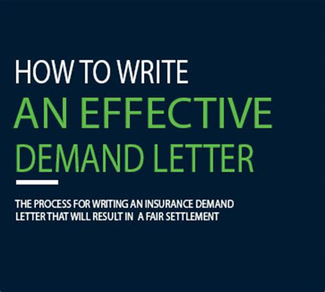 How to write a debt negotiation letter