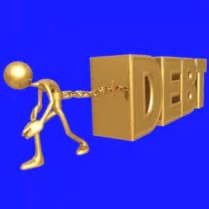 Negotiating With Creditors To Get Negative Records Deleted