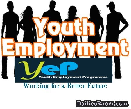 Free Youth Work Training JonJollycom